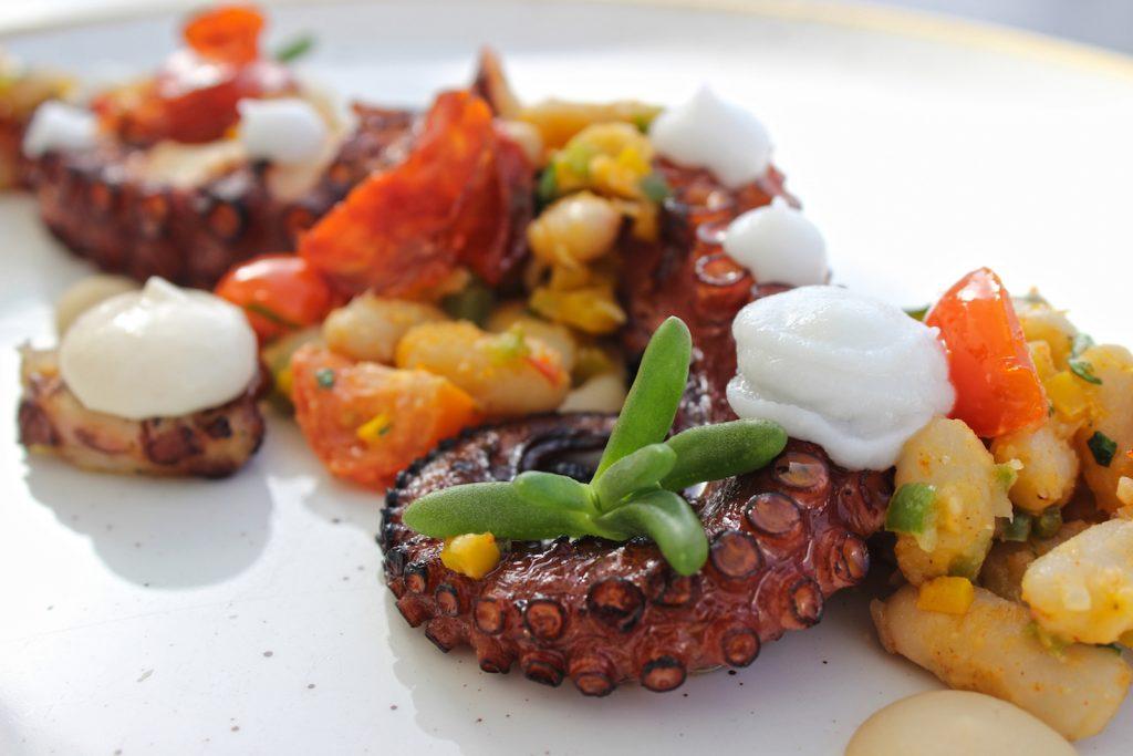 Weinreisen und kulinarische Genüsse will die Algarve verstärkt anbieten